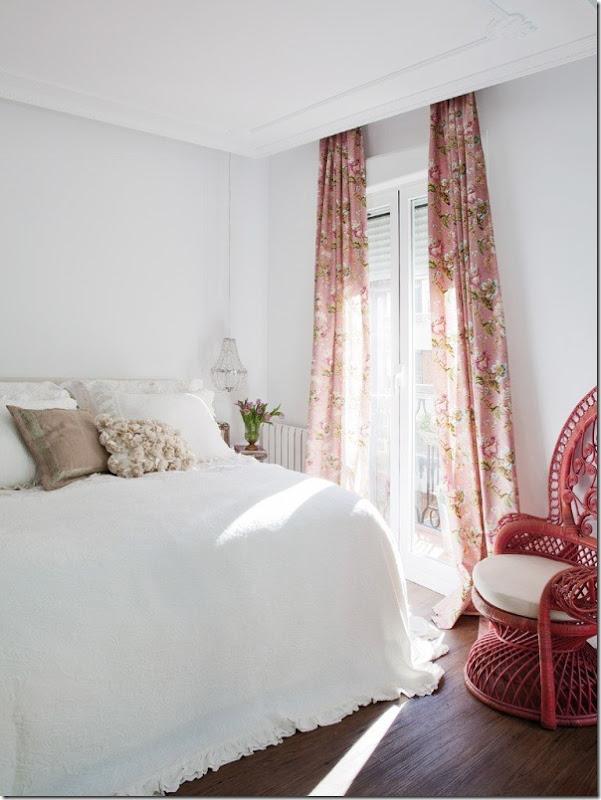 appartamento-mix-di-stili-femminile-15
