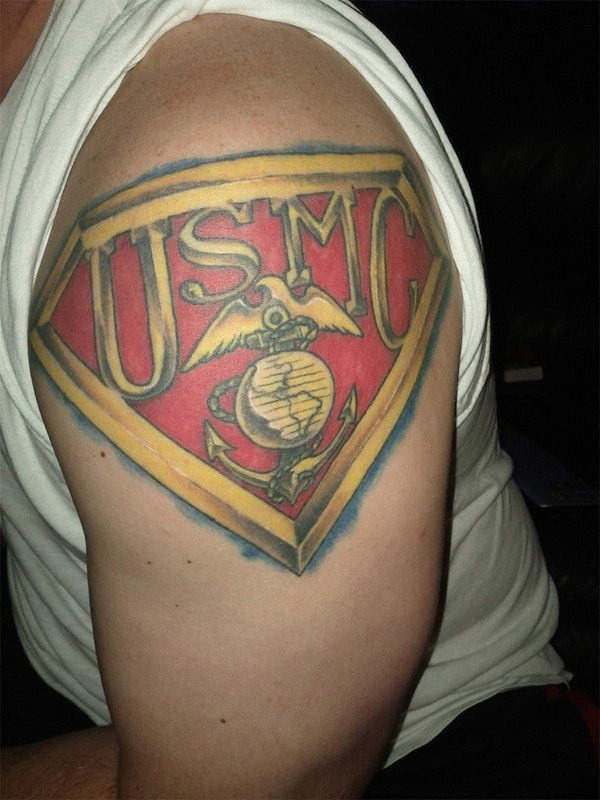 usmc_emblema_do_superman_tat