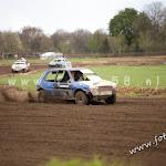autocross-alphen-409.jpg