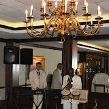 Aug. 2010: MAC Executive Board Inauguration - DSC_3737.JPG