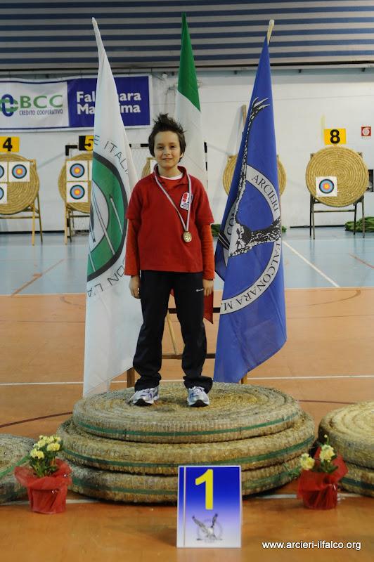 Trofeo Casciarri - DSC_6241.JPG