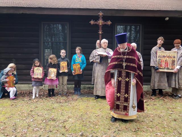Lent 2012 - 100_0622.JPG