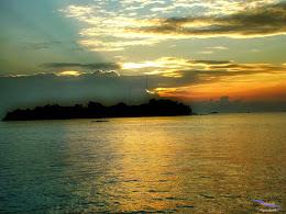 explore-pulau-pramuka-ps-15-16-06-2013-039