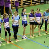 2014-01 KidsCup Lokalfinal Jona