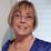 Mary Rumbley's profile photo