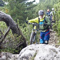 Freeridetour Dolomiten Bozen 22.09.16-6149.jpg