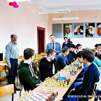 szachy_2015_52.jpg
