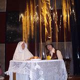6.12.2009 Mikuláš - pc060760.jpg