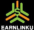 EarnLinku