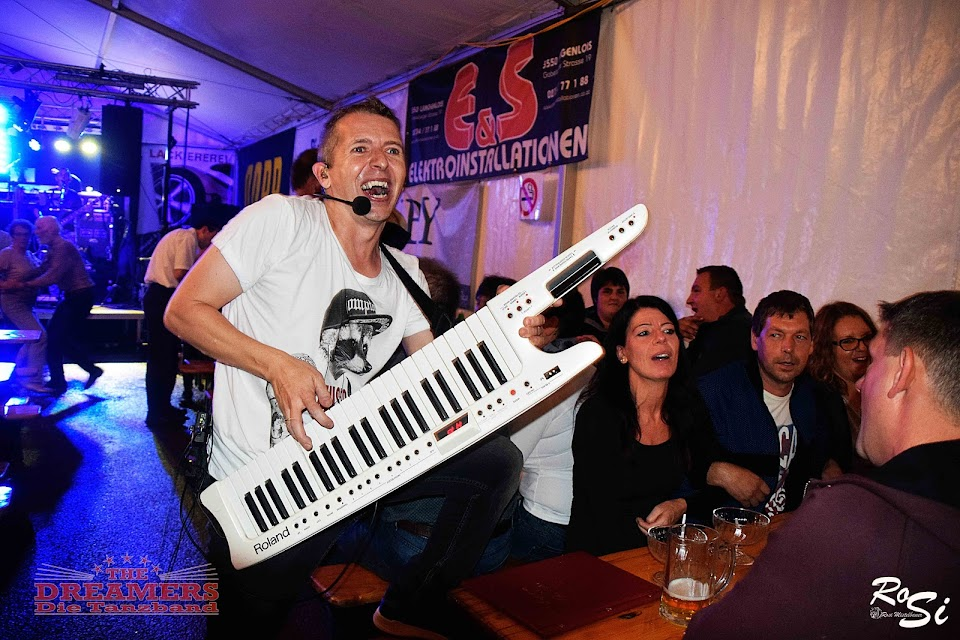 FF Fest Gobelsburg 2018 Web (45 von 116).JPG