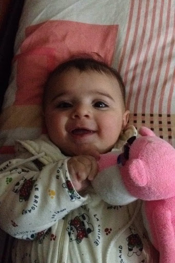 rahaf zaid picture