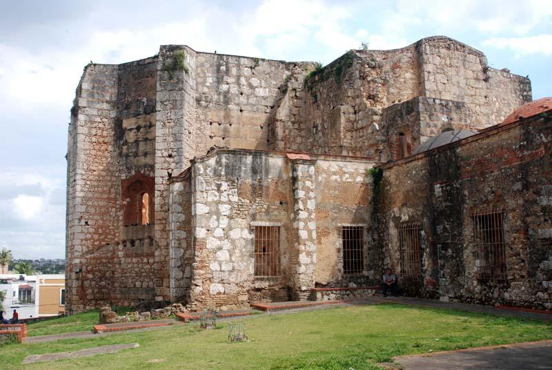 dominican republic - 94.jpg