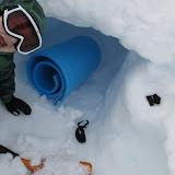 Snow Camp - February 2016 - IMG_0049.JPG