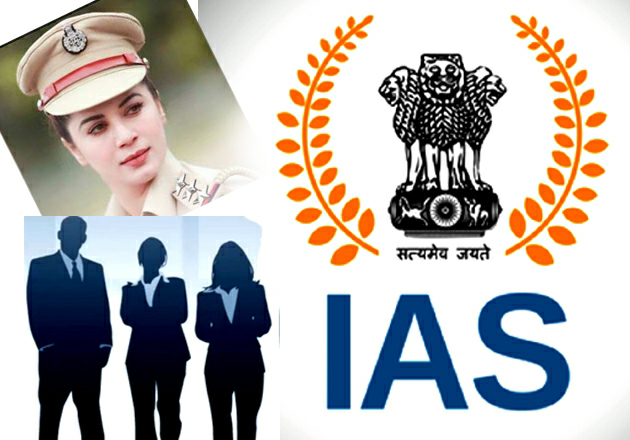 Magical tips to crack IAS examination at home