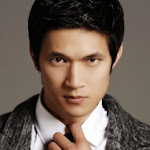 Harry Shum Jr (Tenth and Fourth)
