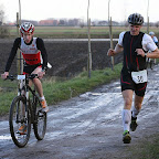 20140111 Run & Bike Watervliet LDSL6662.JPG