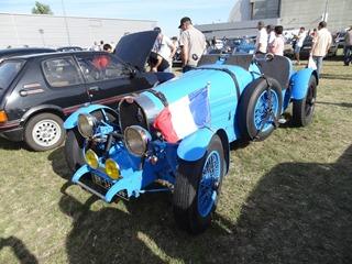 2016.09.24-016 Bugatti