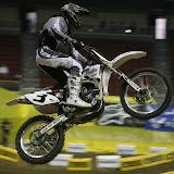 ArenacrossRandyToyPics