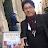 Wei Tsun Chang avatar image