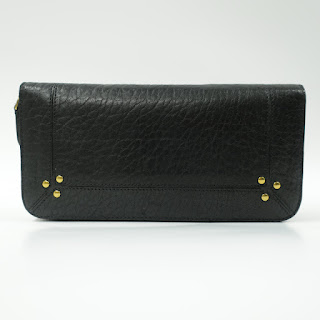 Jerome Dreyfuss Wallet