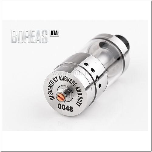 augvape-boreas-rta-subohm-tank-1