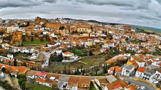 Mejor ciudad para vivir en espa a espa a mi pa s - Cual es la mejor ciudad de espana ...