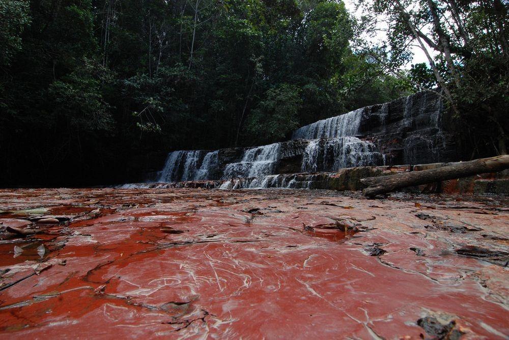 jasper-creek-venezuela-9