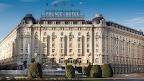 Westin Palace