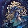 Sara Anime Princess