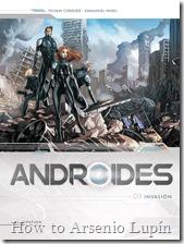 Androids - Invasion v3-000esp