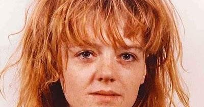 Vermisstes Mädchen Parsberg