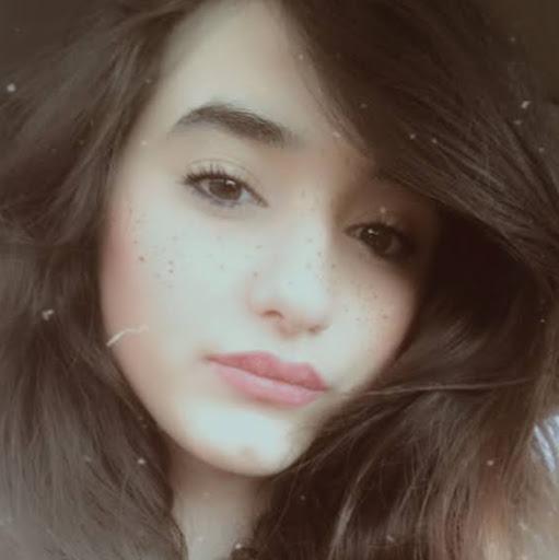 Katie Souza