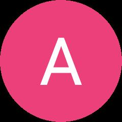 Andrise Phele
