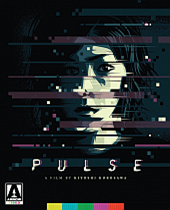 Pulse[3]