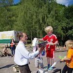 Kids-Race-2014_091.jpg