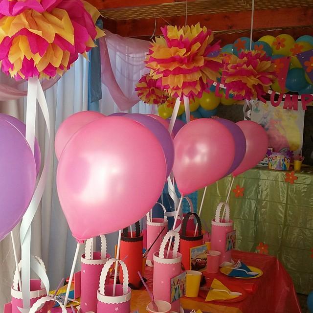 decoracion-nina38