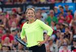 Victoria Azarenka - 2016 Brisbane International -D3M_0362.jpg