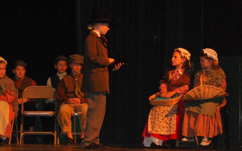 2009 Scrooge  12/12/09 - DSC_3363.jpg