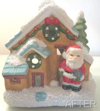 [santa+house+1%5B27%5D]