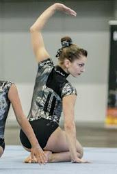 Han Balk Fantastic Gymnastics 2015-9052.jpg
