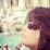 dianela merchan's profile photo