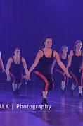 Han Balk Voorster dansdag 2015 avond-3144.jpg