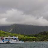 06-18-13 Waikiki, Coconut Island, Kaneohe Bay - IMGP7015.JPG