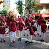 XXV Concurs de Tarragona  4-10-14 - IMG_5460.jpg