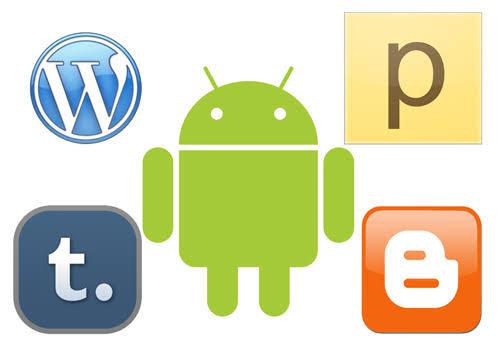image- my techy blog