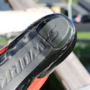essai-chaussures-velo-specialized-s-works-6-0602.JPG
