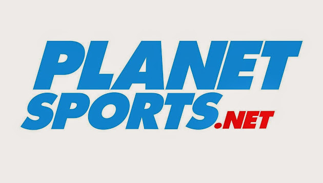 [YAML: gp_cover_alt] Planet Sports