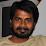 satish pichandi's profile photo