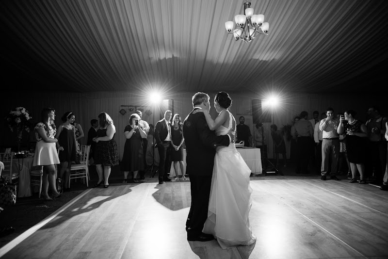 Marisa and Andrew - Blueflash Photography 358.jpg