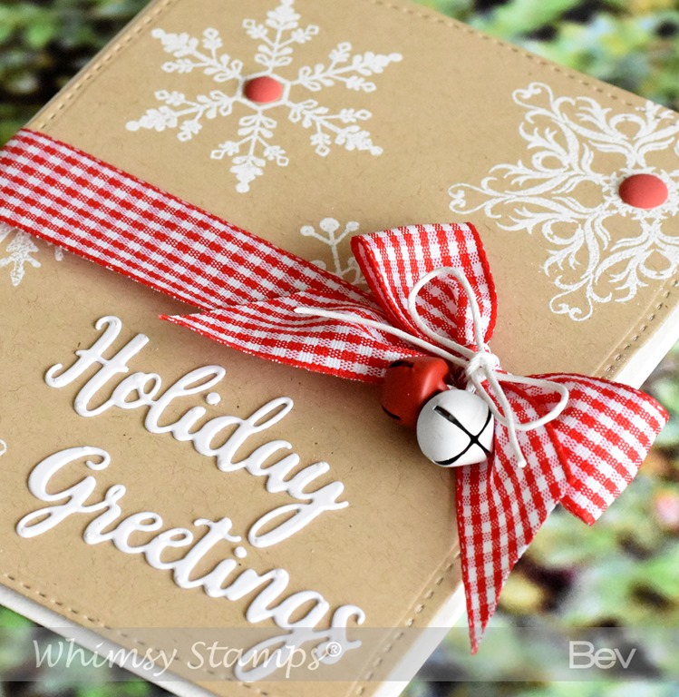 [bev-rochester-whimsy-holiday-greetings1%5B2%5D]